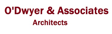Architects Dublin Commercial Domestic